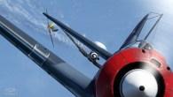 Simulador de Aviones de Guerra Thumbnail