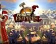 Forge of Empires Principal