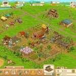 big farm juego granjas