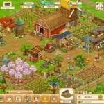 juego big farm