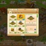 juego de granjas para pc