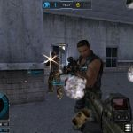 screenshop operation 7