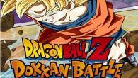 Trucos Dragon Ball Z Dokkan Battle