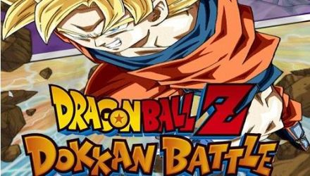 Trucos Dragon Ball Z Dokkan Battle