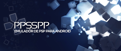 Emulador de PSP en Android