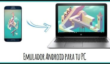 leap-droid-mejor-emulador-android-pc