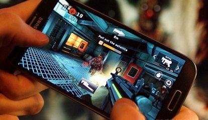 Mejores Juegos Sin Internet Android Juegos Para Pc