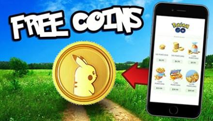 pokemonedas-gratis-truco-pokemon