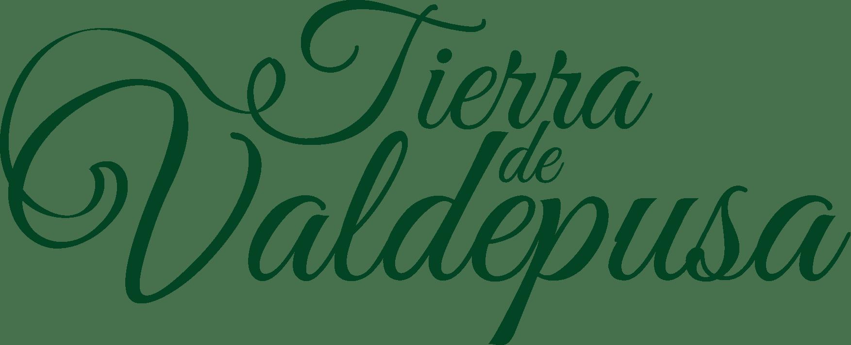 Tierra de Valdepusa San Martín de Pusa