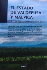 El estado de Valdepusa y Malpica