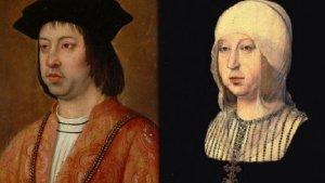 La ayuda de los Reyes Católicos a los vecinos de Valdepusa en 1494