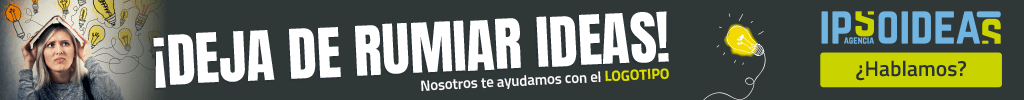 b-logotipo-1024x100-valdepusa