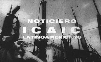 Resultado de imagen para Cine movil + Cuba