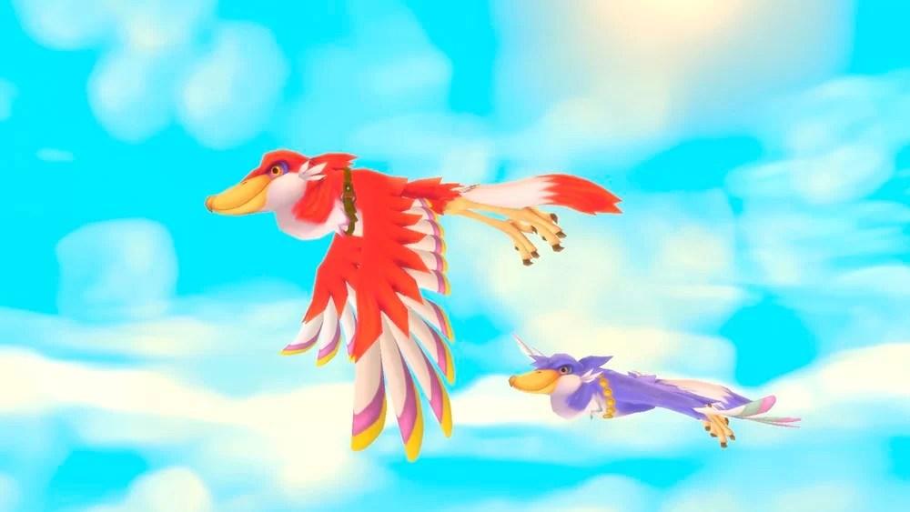 the legend of zelda skyward sword hd precio mas barato 1
