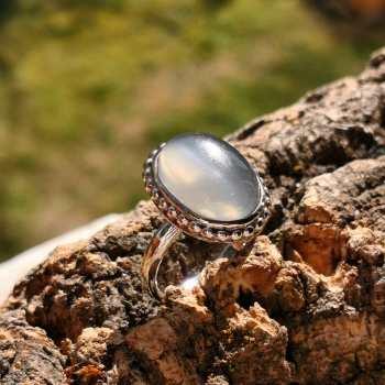 Comprar anillo de adularia