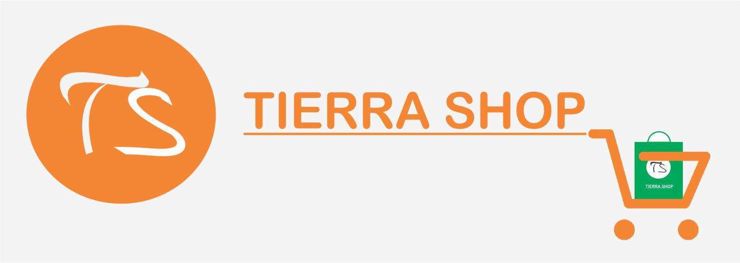 Tierra Shop