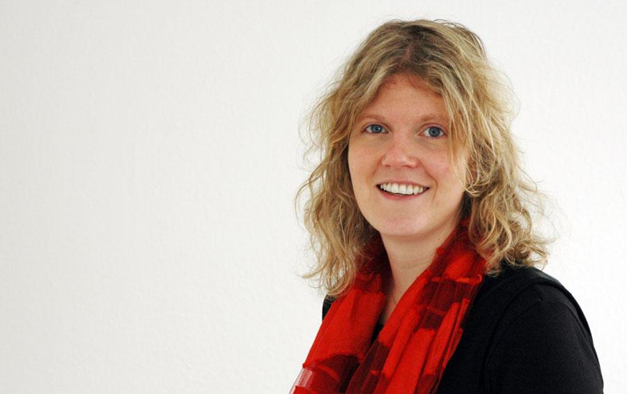 Anna Umberg Rechtsanwältin Hannover Nutzungsrecht Verbreitungsrecht Tiervertragsrecht