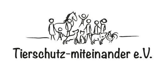Tierschutz-miteinander e.V.