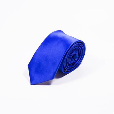 Blauwe das kopen