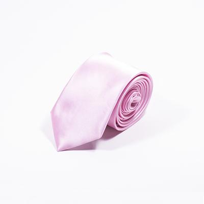 roze das kopen