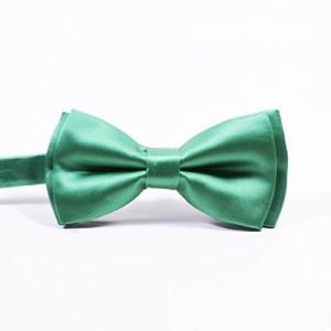 groene strik kopen
