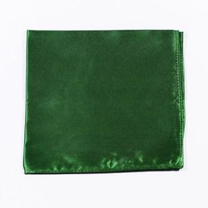 Groene pochet kopen