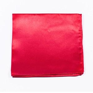 rode pochet kopen