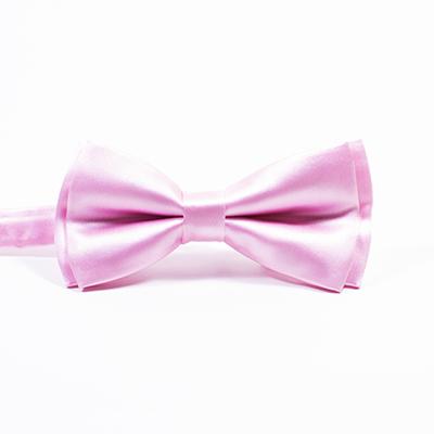 Roze strik kopen