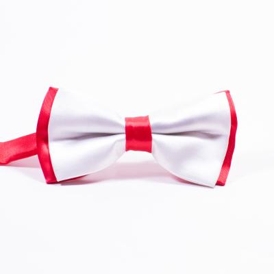 rood witte strik kopen