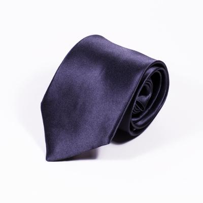 Grijze stropdas kopen