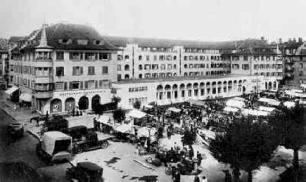 marktplatz_oerlikon_um1925