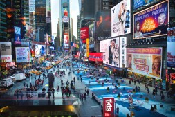 NYMM-Times-Square