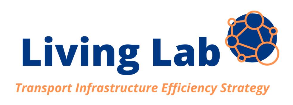 cropped-Living-Lab-logo.png