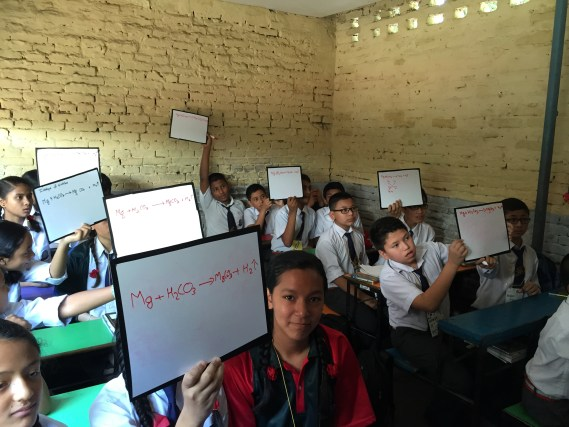 whiteboards 2