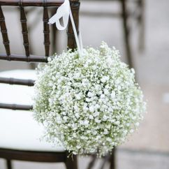 Chairs For Babies Lime Dining Santorini Wedding Inspiration: 15 Ways To Decorate Your Aisle | Tie The Knot In ...