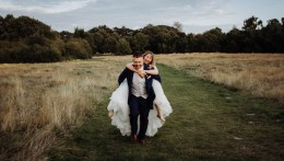 https://tietheknotwedding.co.uk/listings/cat-stephens-photography