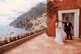 https://tietheknotwedding.co.uk/listings/marriage-made-in-italy-wedding-and-event-planner