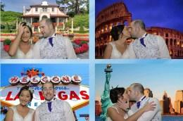 https://tietheknotwedding.co.uk/listings/smiley-booth-cyprus