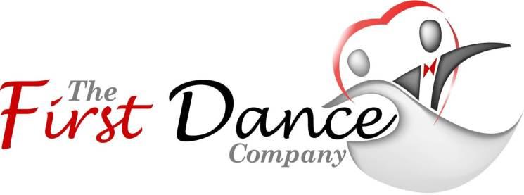 https://tietheknotwedding.co.uk/listings/the-first-dance-company
