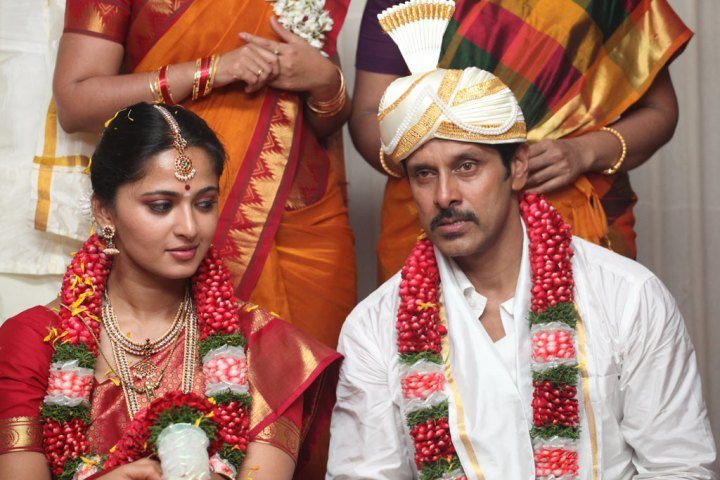 Favourite 20 Tamil Bridal Entrance Songs