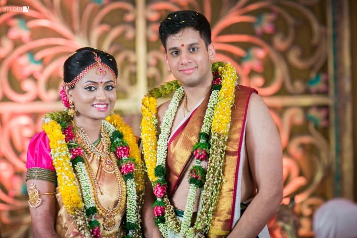 20160120-Suraj Gayatri_A005-743