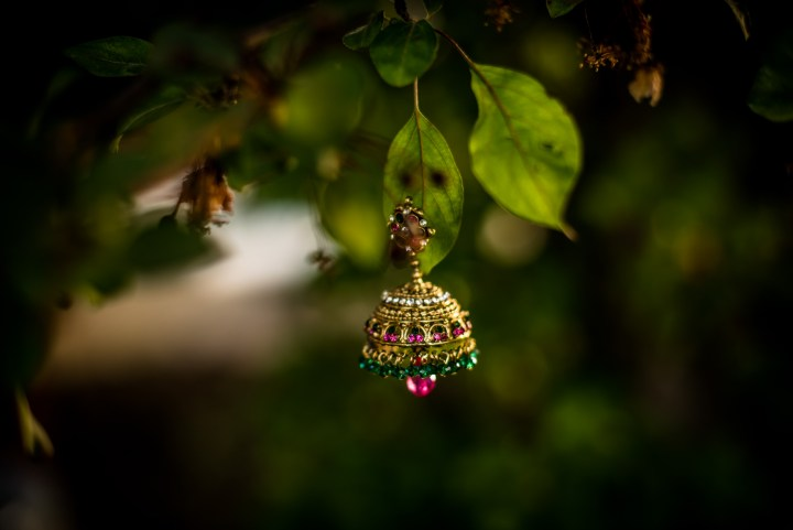 BLOGReq_Sharmela&Milan(Wedding) (1 of 54)