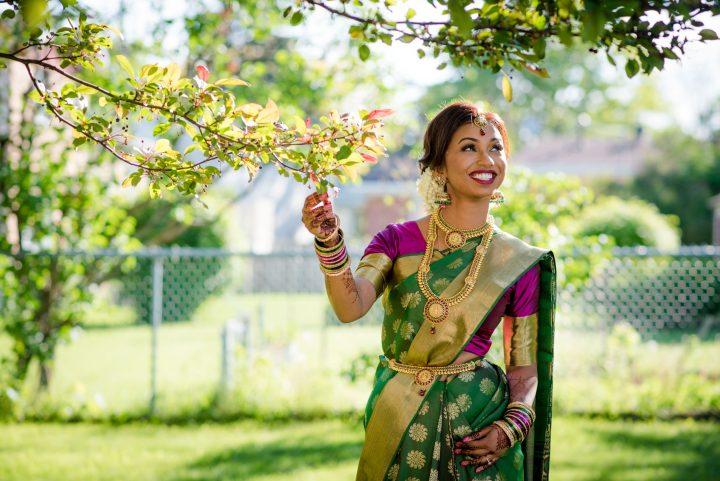 BLOGReq_Sharmela&Milan(Wedding) (16 of 54)