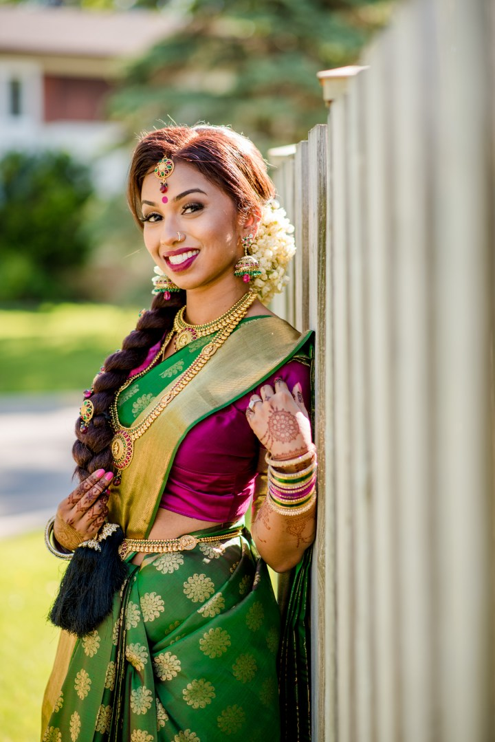 BLOGReq_Sharmela&Milan(Wedding) (25 of 54)