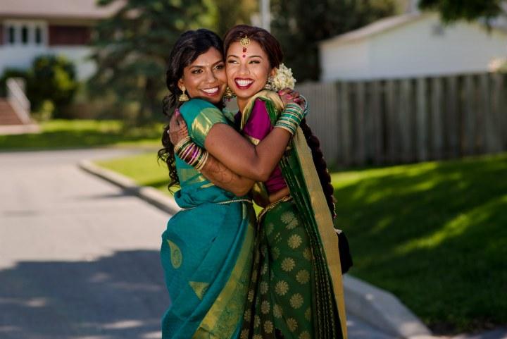 BLOGReq_Sharmela&Milan(Wedding) (29 of 54)