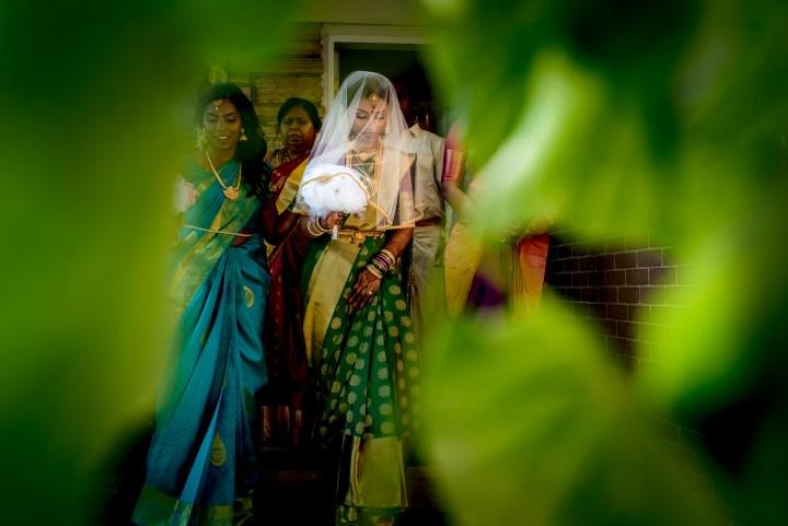 BLOGReq_Sharmela&Milan(Wedding) (33 of 54)