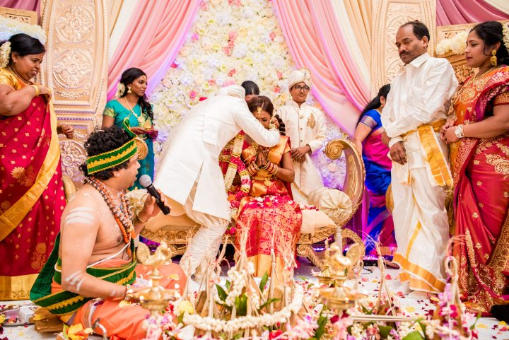 BLOGReq_Sharmela&Milan(Wedding) (39 of 54)