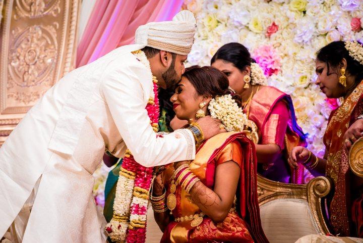 BLOGReq_Sharmela&Milan(Wedding) (40 of 54)