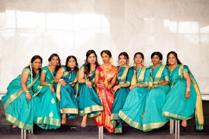 BLOGReq_Sharmela&Milan(Wedding) (41 of 54)