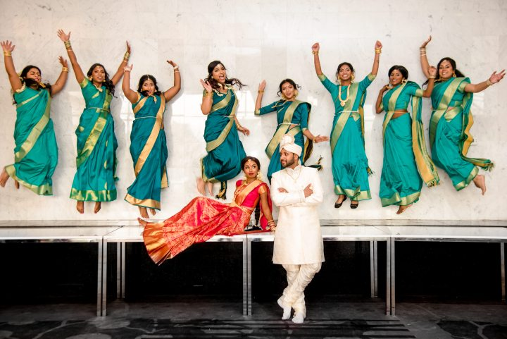 BLOGReq_Sharmela&Milan(Wedding) (42 of 54)